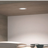 Cabinet Interior Lighting on Sale