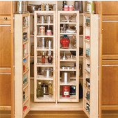 'Pantry Organizers' from the web at 'http://im-6.eefa.co/cau-pantry-menu-s6.jpg'