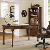 Crosley Furniture Office Furniture