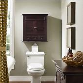 Crosley Furniture Medicine Cabinets