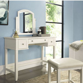 Crosley Furniture Bedroom Furniture