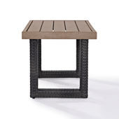Beaufort Side Table