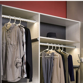 Closet Lightings on Sale