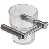 Tumblers and Holders