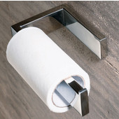 Platinum Collection Bathroom Toilet Paper Holder