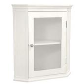 Corner Mount Medicine Cabinets