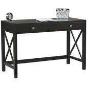 Linon Office Furniture