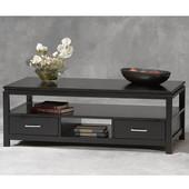 Linon Accent Tables