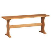 Linon Dining Furniture