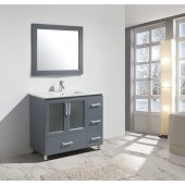 Design Element Bath Vanities