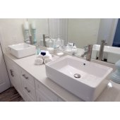 EAGO Bathroom Sinks