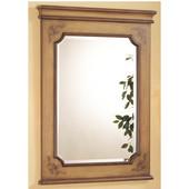 Empire - Flora 200 Mirror, 24'' W x 34'' H