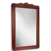 Empire - Kensington Mirror, 30'' W