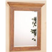 Empire Rialto 27'' Mirror