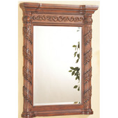 Empire 30'' Tuscany Mirror