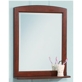 Empire Industries Bathroom Mirrors