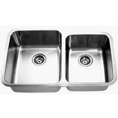 Empire Industries Kitchen Sinks