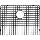 Empire Stainless Steel Sink Grid