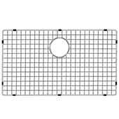 Empire Stainless Steel Grid, Fits ES3018