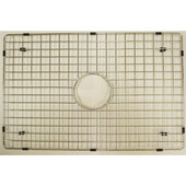 Empire Stainless Steel Grid, Fits 30'' Farm Sink - F30S