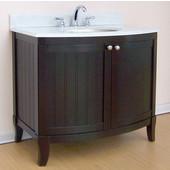 Bathroom Vanities Doral