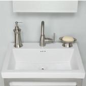 Empire Industries Bathroom Sinks