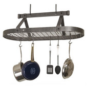 Pot Racks on Sale