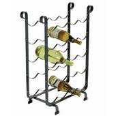 Enclume Wine Racks