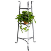 Enclume Plant Stand