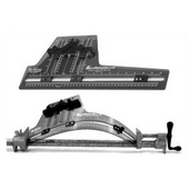 - Handle & Knob Drilling Tool