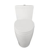 Eviva Toilets