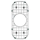 WireCraft Bottom Grid