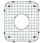 WireCraft Bottom Grid, 12'' W x 13-3/4'' D x 5/8'' H