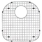 Bottom Grid I