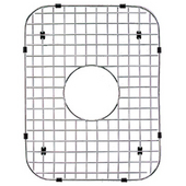 WireCraft Bottom Grid, 12-3/8'' W x 16-1/8'' D x 5/8'' H