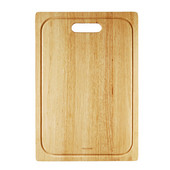 - Endura Cutting Board