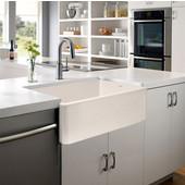 Front Apron Kitchen Sinks U003e