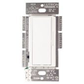 Eco-Lucent LED Robust White Dimmer, 2-1/5'' W x 1-3/4'' D x 4-1/5'' H