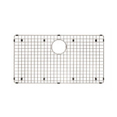 Primo Stainless Steel Bottom Grid for Single Bowl DIG61091 Sink