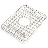 Fireclay Coated Stainless Bottom Grid (For the FK-CCK110-19 Fireclay series sinks Only)