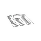 Ellipse Stainless Steel Bottom Grid for Left Side of Double Bowl ELG160 Sink
