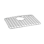 Ellipse Stainless Steel Bottom Grid for Single Bowl ELG11022 Sink