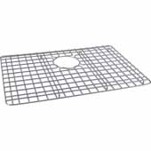 Farm House Stainless Steel Bottom Grid
