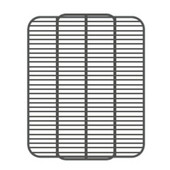 Kubus Coated Stainless Steel Bottom Grid
