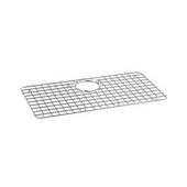 Kubus Stainless Steel Bottom Grid for KBG11031 Sink