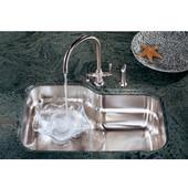 Franke Kitchen Sinks