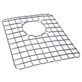 Franke Stainless Steel Sink Grid 14''W x 17''D for FK-PEX110-14
