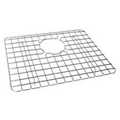Franke Stainless Steel Sink Grid 21W x 17D for FK-PEX110-21