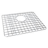 Franke Stainless Steel Sink Grid 21W x 17D for FK-PEX110-21
