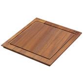 Franke #FK-PE-40S Wooden Cutting Board for FK-PEX110
